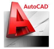 Курс AutoCAD в учебном центре Nota Bene