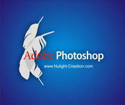 Курс PhotoShop в учебном центре Nota Bene